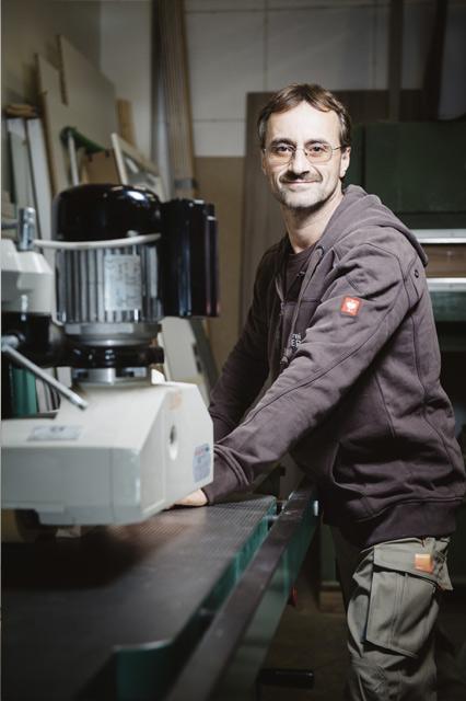 Stefan Schlamp