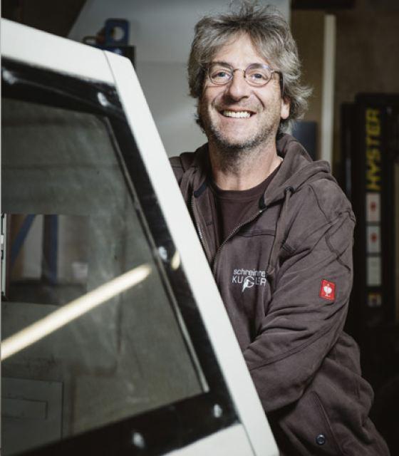 Jörg Reimann