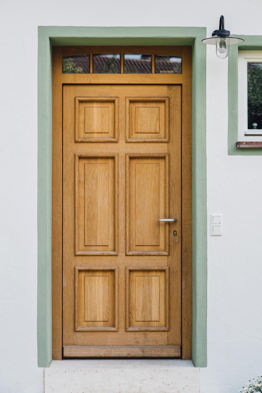 schreinerei kugler augsburger strasse 6 86633 neuburg an der donau feldkirchen tel. Black Bedroom Furniture Sets. Home Design Ideas