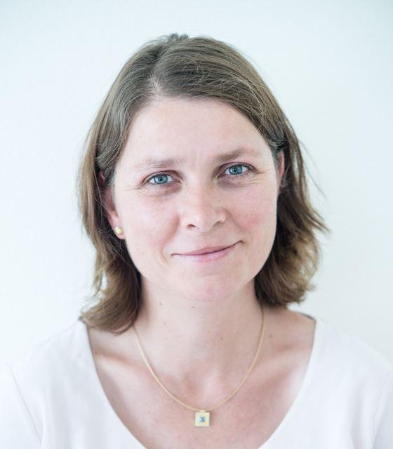 Christine Kugler